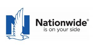 nationwide-home-warranty_logo_3771