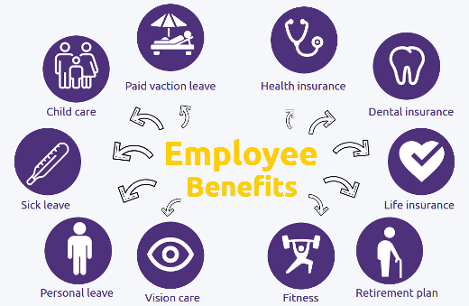 Employee-Benefits_1 (1)
