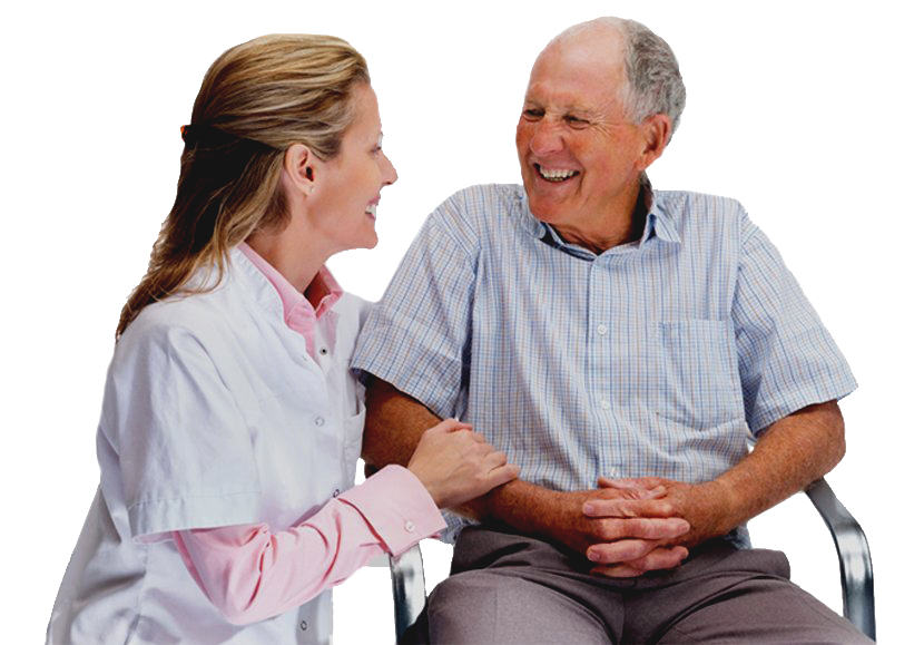 nursing-home-insurance-final-image